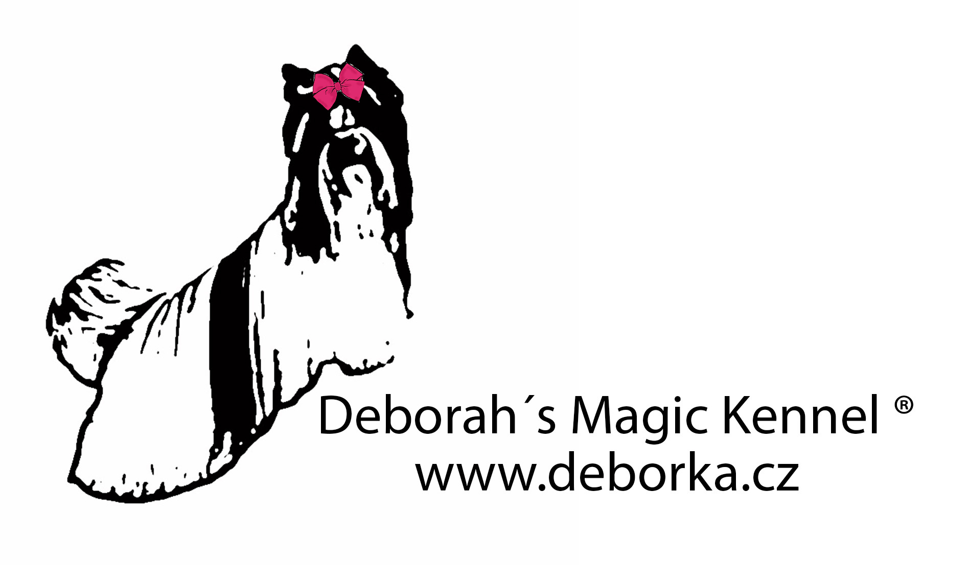 Deborka.cz - Deborah´s Magic Kennel ®